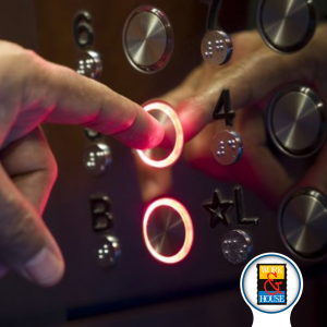 ascensorista1
