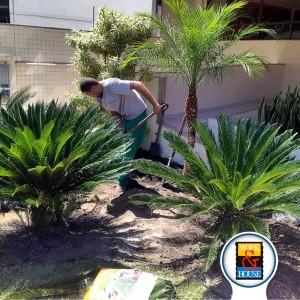 jardineiro 2