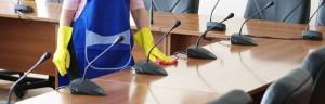 servico-limpeza-escritorio